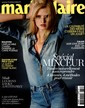 Marie Claire N° 753 Avril 2015